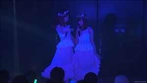 Takamina Produced Saturday Night Stage LIVE 2000 1080p.mp4 - 00590