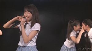 AKB48 170907 KKS9 LIVE 1830 720p Suzuki Kurumi Birthday.mp4 - 00263