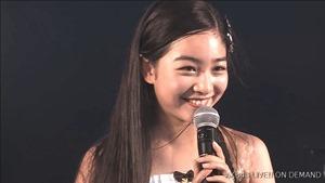 AKB48 170907 KKS9 LIVE 1830 720p Suzuki Kurumi Birthday.mp4 - 00452