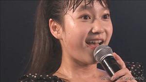 AKB48 170907 KKS9 LIVE 1830 720p Suzuki Kurumi Birthday.mp4 - 00456