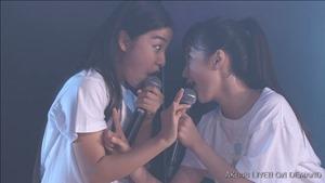 AKB48 170907 KKS9 LIVE 1830 720p Suzuki Kurumi Birthday.mp4 - 00594