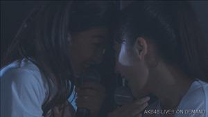 AKB48 170907 KKS9 LIVE 1830 720p Suzuki Kurumi Birthday.mp4 - 00609
