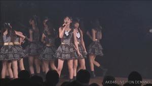 AKB48 170913 KKS9 LIVE 1830 720p Harima Nanami Birthday.mp4 - 00366