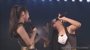 AKB48 170913 KKS9 LIVE 1830 720p Harima Nanami Birthday.mp4 - 00457