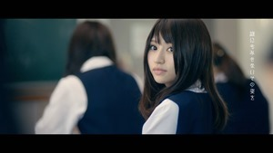 BiSH _ オーケストラ[OFFICIAL VIDEO] - YouTube.MKV - 00002