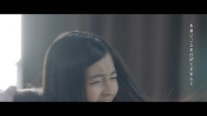 BiSH _ オーケストラ[OFFICIAL VIDEO] - YouTube.MKV - 00061