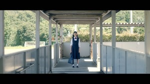 BiSH _ オーケストラ[OFFICIAL VIDEO] - YouTube.MKV - 00074