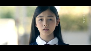 BiSH _ オーケストラ[OFFICIAL VIDEO] - YouTube.MKV - 00076