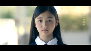BiSH _ オーケストラ[OFFICIAL VIDEO] - YouTube.MKV - 00079