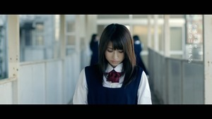 BiSH _ オーケストラ[OFFICIAL VIDEO] - YouTube.MKV - 00081