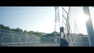 BiSH _ オーケストラ[OFFICIAL VIDEO] - YouTube.MKV - 00089
