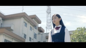 BiSH _ オーケストラ[OFFICIAL VIDEO] - YouTube.MKV - 00091