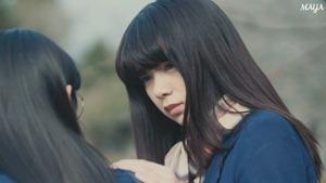 Boku Wa Mari no Naka Ep6.mp4 - 00013