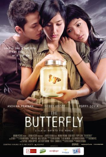 butterfly_poster1preview