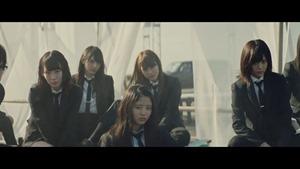 欅坂46 MECHAKARI CM 風に吹かれても篇 15秒 30秒ver 平手友梨奈 眼鏡スーツ姿でダンス Keyakizaka46 - YouTube.MKV - 00026