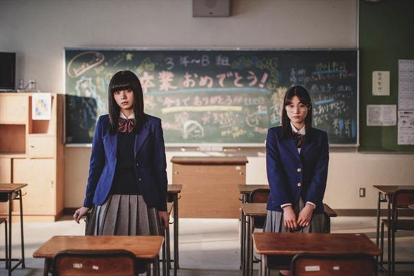 fuji-tv-estrenara-live-action-del-manga-boku-wa-mari-no-naka-shuzo-oshimi