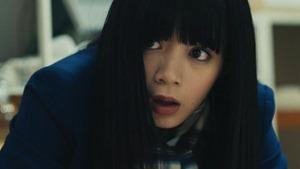 indigo la End「鐘泣く命」 - YouTube.MP4 - 00002