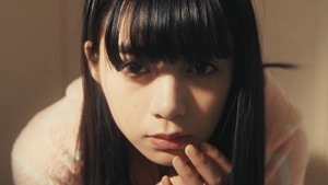 indigo la End「鐘泣く命」 - YouTube.MP4 - 00014