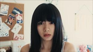 indigo la End「鐘泣く命」 - YouTube.MP4 - 00015