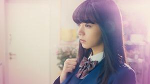 indigo la End「鐘泣く命」 - YouTube.MP4 - 00016