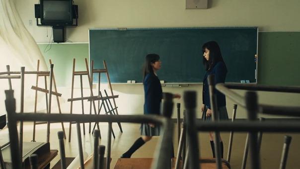 indigo la End「鐘泣く命」 - YouTube.MP4 - 00035