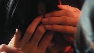 indigo la End「鐘泣く命」 - YouTube.MP4 - 00050
