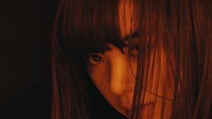 indigo la End「鐘泣く命」 - YouTube.MP4 - 00065