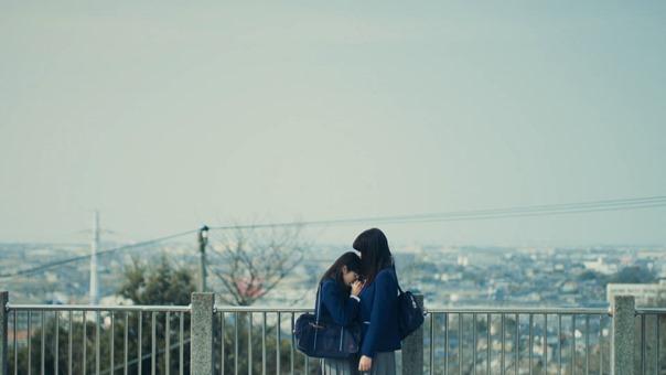 indigo la End「鐘泣く命」 - YouTube.MP4 - 00082