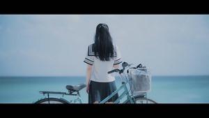 ONIGIRI THE SERIES - EPISODE 1 - YouTube.MKV - 00004