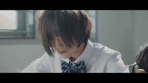 ONIGIRI THE SERIES - EPISODE 1 - YouTube.MKV - 00007