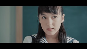 ONIGIRI THE SERIES - EPISODE 1 - YouTube.MKV - 00011