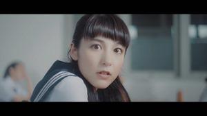 ONIGIRI THE SERIES - EPISODE 1 - YouTube.MKV - 00026