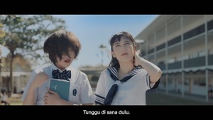 ONIGIRI THE SERIES - EPISODE 1 - YouTube.MKV - 00031