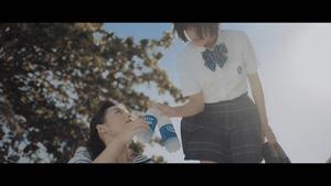 ONIGIRI THE SERIES - EPISODE 1 - YouTube.MKV - 00037