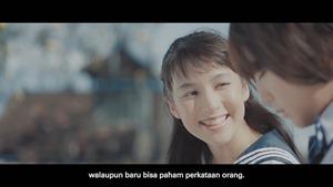 ONIGIRI THE SERIES - EPISODE 1 - YouTube.MKV - 00055
