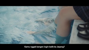 ONIGIRI THE SERIES - EPISODE 1 - YouTube.MKV - 00056