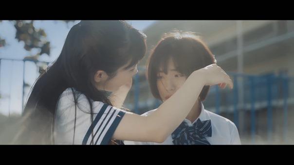ONIGIRI THE SERIES - EPISODE 1 - YouTube.MKV - 00083