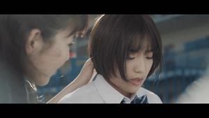 ONIGIRI THE SERIES - EPISODE 1 - YouTube.MKV - 00101