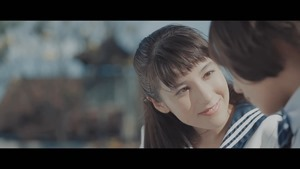 ONIGIRI THE SERIES - EPISODE 1 - YouTube.MKV - 00105