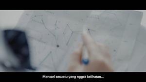 ONIGIRI THE SERIES - EPISODE 1 - YouTube.MKV - 00115