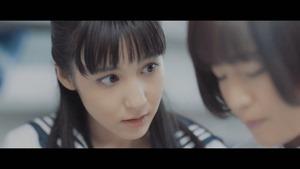 ONIGIRI THE SERIES - EPISODE 1 - YouTube.MKV - 00126