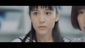 ONIGIRI THE SERIES - EPISODE 1 - YouTube.MKV - 00138