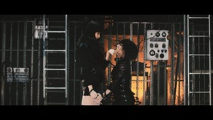 AKB48 MV Collection III_3.Title5.m2ts - 00018
