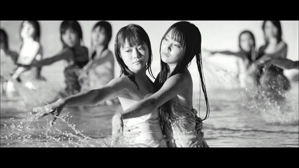 AKB48 MV Collection III_4.Title12.m2ts - 00074