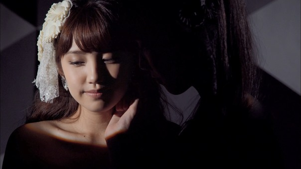 AKB48 MV Collection III_4.Title22.m2ts - 00007