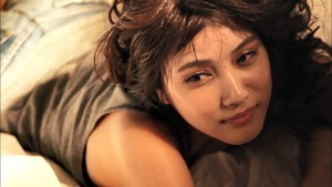 AKB48 MV Collection III_4.Title22.m2ts - 00009