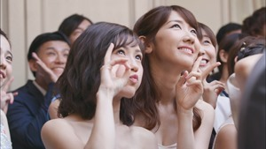 AKB48 MV Collection III_5.Title16.m2ts - 00000