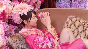 AKB48 MV Collection III_5.Title2.m2ts - 00006