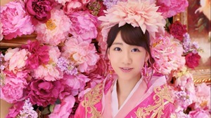 AKB48 MV Collection III_5.Title2.m2ts - 00014