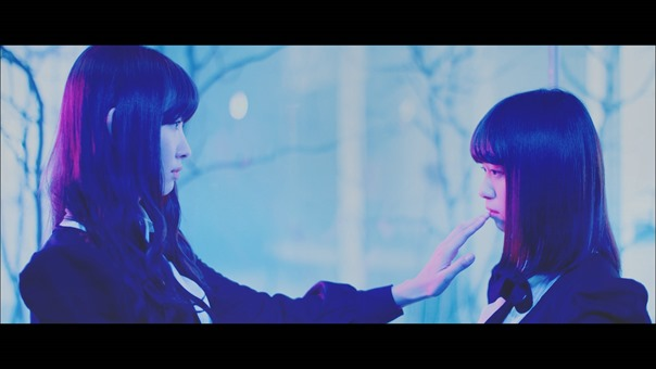 AKB48 MV Collection III_5.Title4.m2ts - 00004